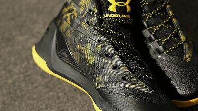 get-up-close-and-personal-with-the-under-armour-curry-3-black-taxi-6