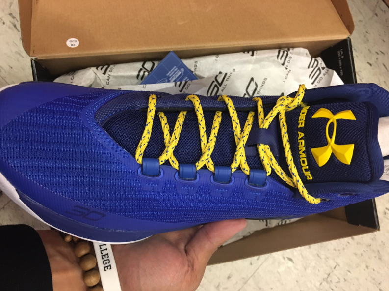 get-a-close-look-at-the-under-armour-curry-3-away-1