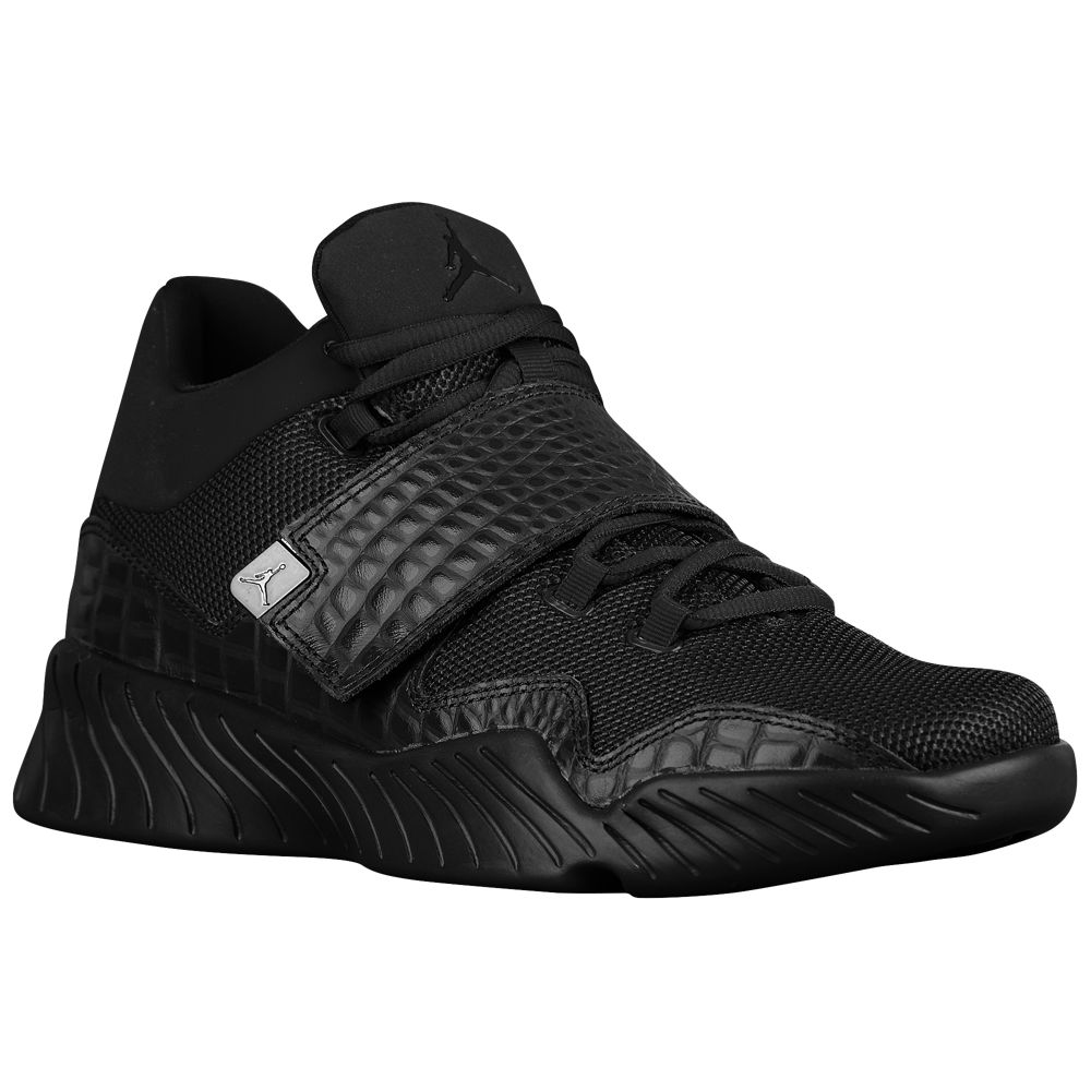 jordan-j23-available-now-3