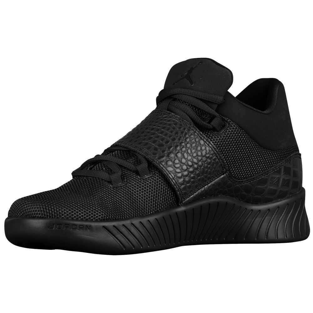 jordan-j23-available-now-4