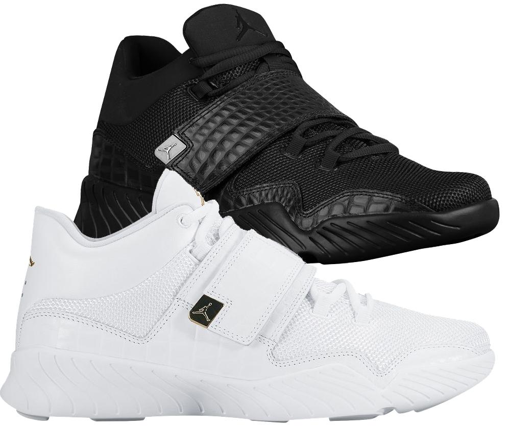 Jordan J23 | Available Now - WearTesters