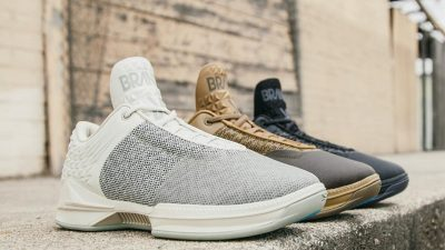 new-color-options-on-the-brandblack-j-crossover-2-low-release-tomorrow-2