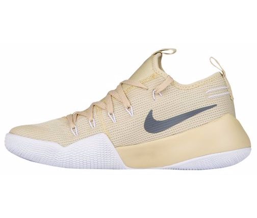 photos officielles 6b923 ce4b7 Nike Basketball Brings Team Gold to the TB Line - WearTesters