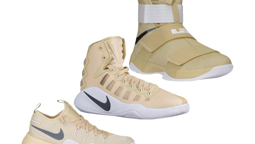 save off 0e5ac a7815 ... nike hypershift gold red  Post navigation ...