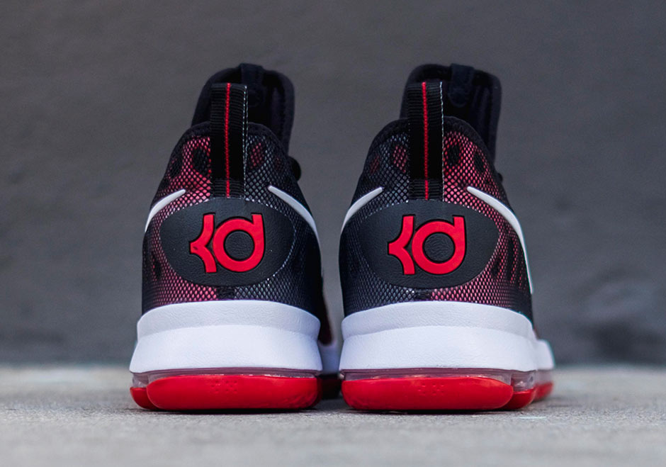nike-kd-9-now-comes-in-university-red-black-3