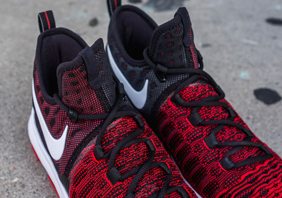 nike-kd-9-now-comes-in-university-red-black-4