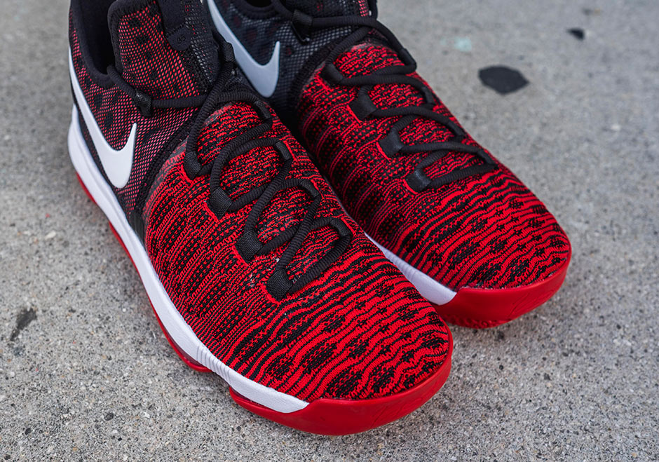 nike-kd-9-now-comes-in-university-red-