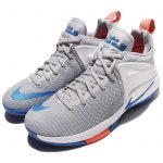 Get Your Hands on the New Nike Zoom Witness | Available Now