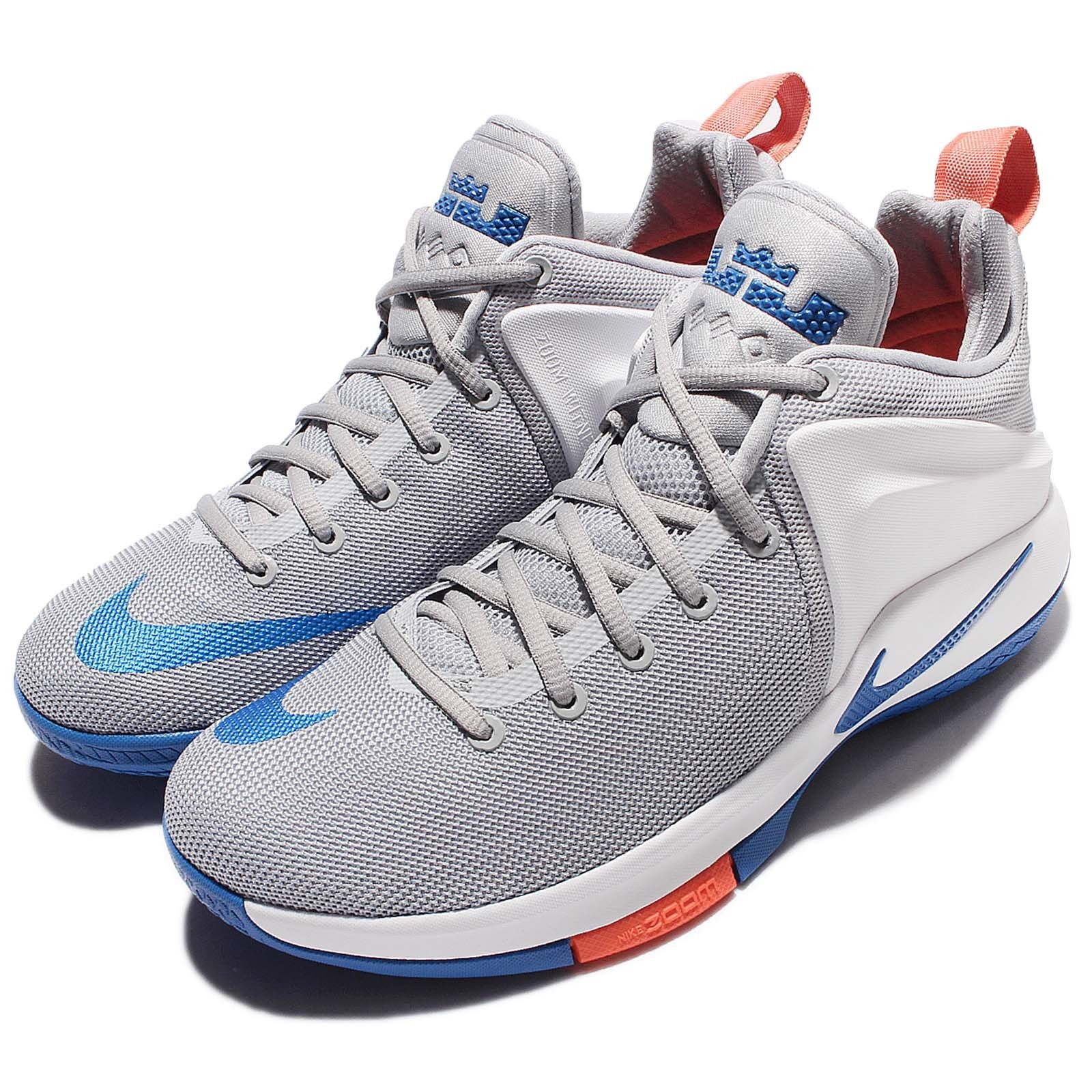 8b04615ba Get Your Hands on the New Nike Zoom Witness   Available Now ...