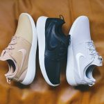 New NikeLab Roshe Two Premium Drops Tomorrow