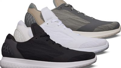 the-brandblack-raven-is-available-now-main