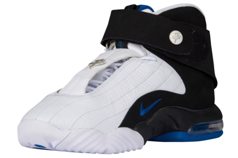 the-nike-air-penny-4-retro-set-to-make-a-return-in-2017-3
