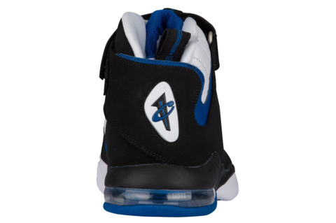 the-nike-air-penny-4-retro-set-to-make-a-return-in-2017-4