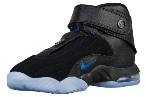 the-nike-air-penny-4-retro-set-to-make-a-return-in-2017-7