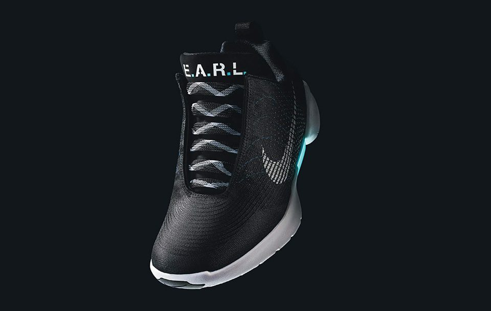 the-nike-hyperadapt-1-0-gets-a-purchase-