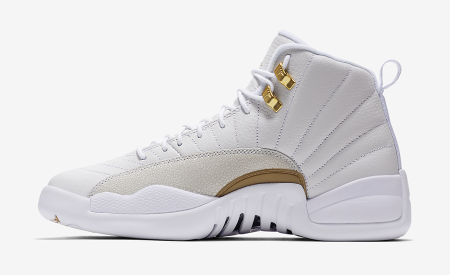 the-white-air-jordan-12-retro-ovo-gets-an-official-look-3