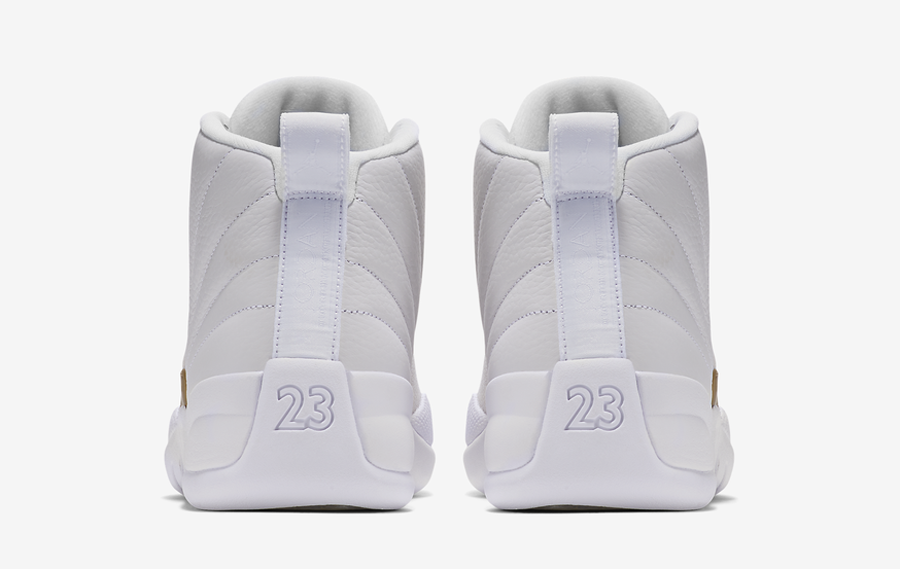 the-white-air-jordan-12-retro-ovo-gets-an-official-look-4