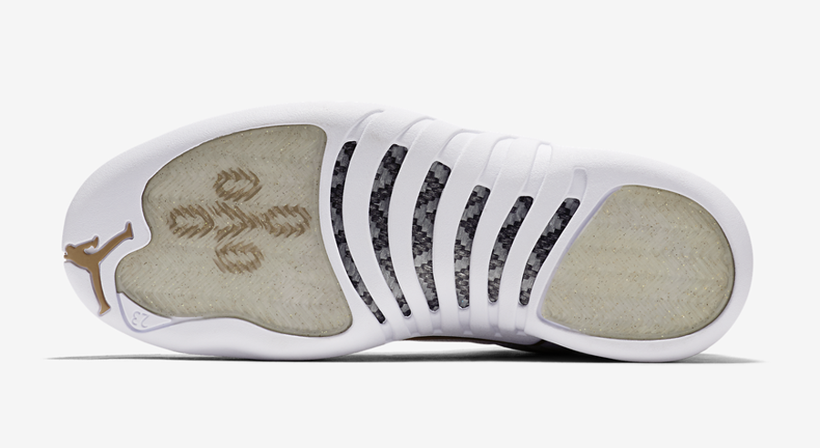 the-white-air-jordan-12-retro-ovo-gets-an-official-look-5