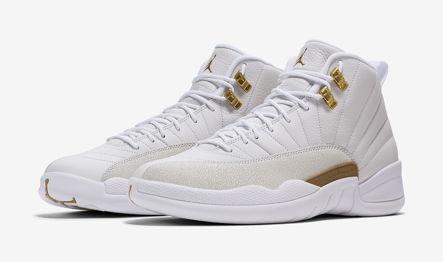 the-white-air-jordan-12-retro-ovo-gets-an-official-look-6