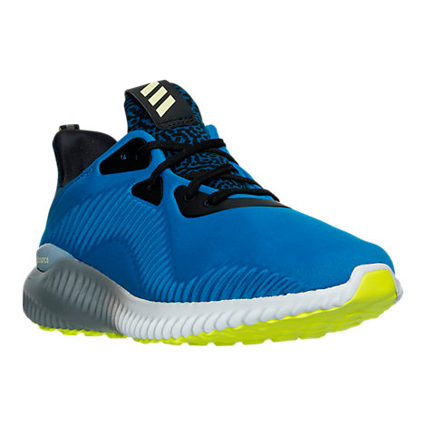 the-adidas-alphabounce-gets-a-sprite-colorway-2