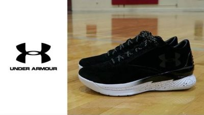 under-armour-curry-1-low-lux-detailed-look-and-review