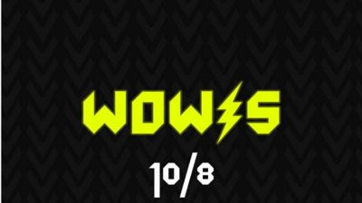 wow-release-date