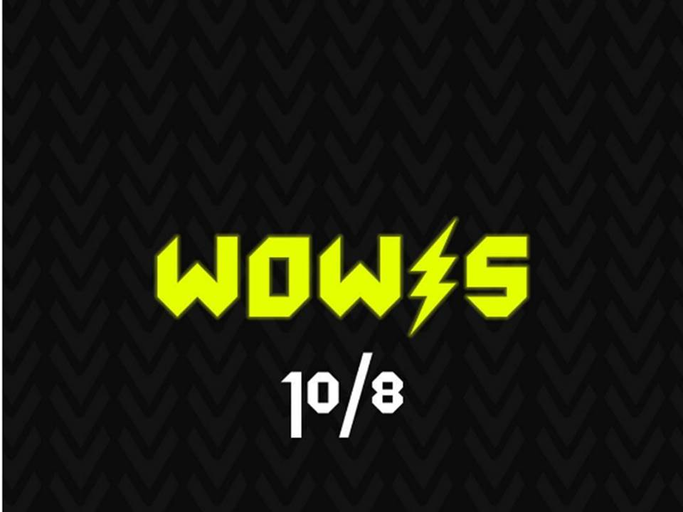 Wow release date in Perth
