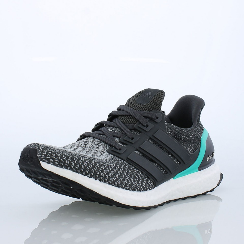 c20265998f3 The adidas Ultra Boost 'Shock Mint' is Available Now - WearTesters