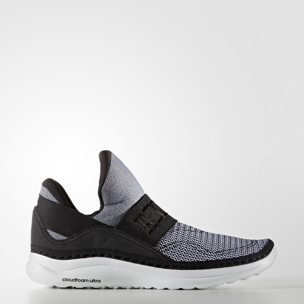 Adidas Shoes Without Laces Online