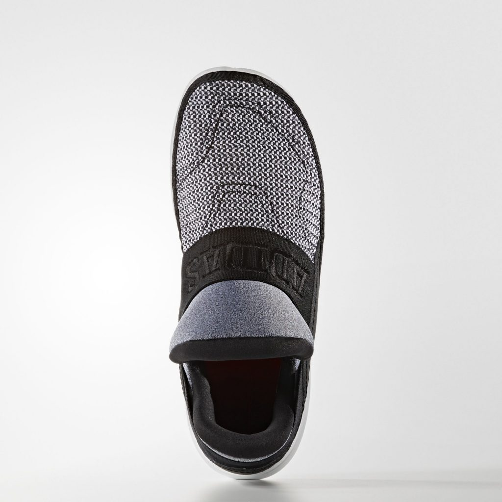 adidas Cloudfoam Ultra Zen Release 2