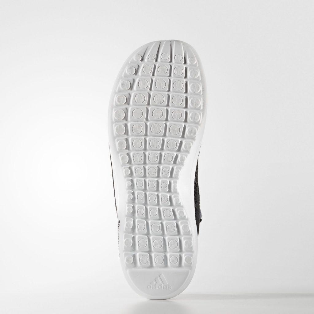 adidas Cloudfoam Ultra Zen Release 3
