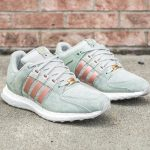 Concepts x adidas Consortium EQT Support 93/16 Drops Tomorrow