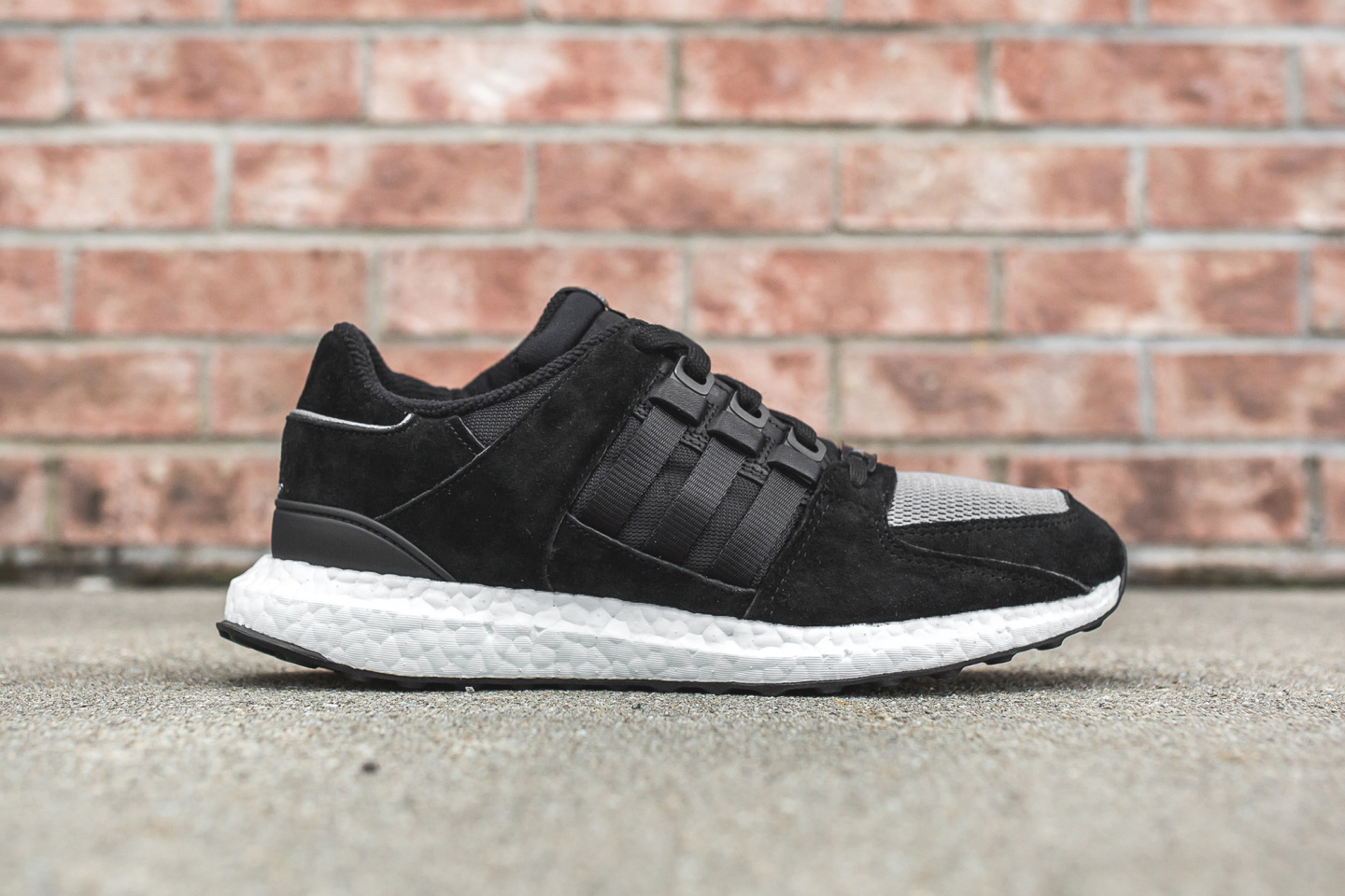 the best attitude 660dc dce56 adidas-consortium-x-concepts-eqt-support-9316-7 - WearTesters
