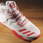 adidas D Rose 7 'Old Home' | Available Now