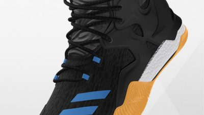 adidas-d-rose-7-is-available-for-customization-now-on-miadidas-2