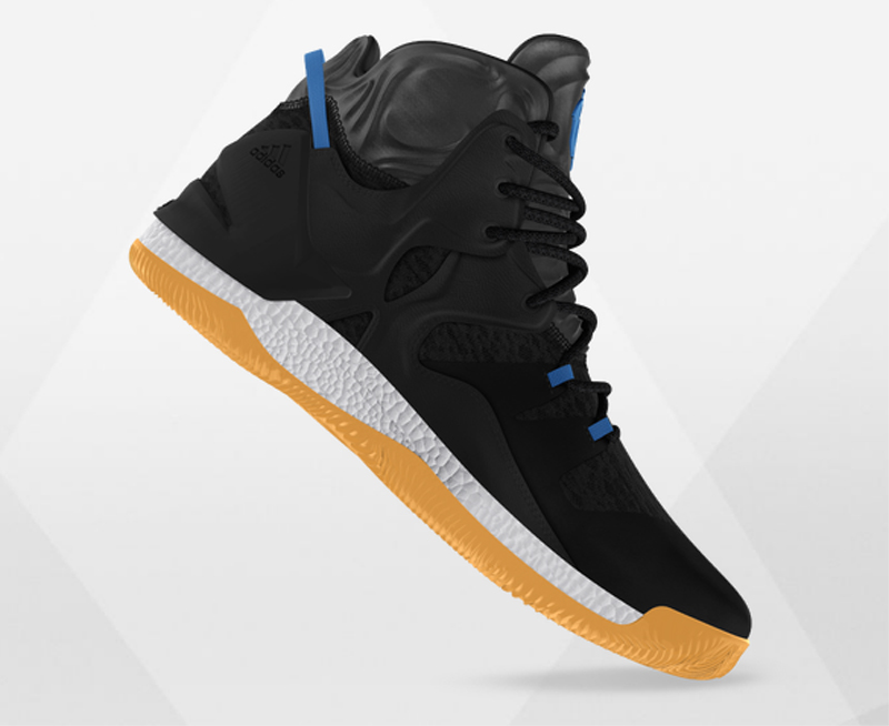 43db744fbd2c90 ... adidas-d-rose-7-is-available-for-customization- ...