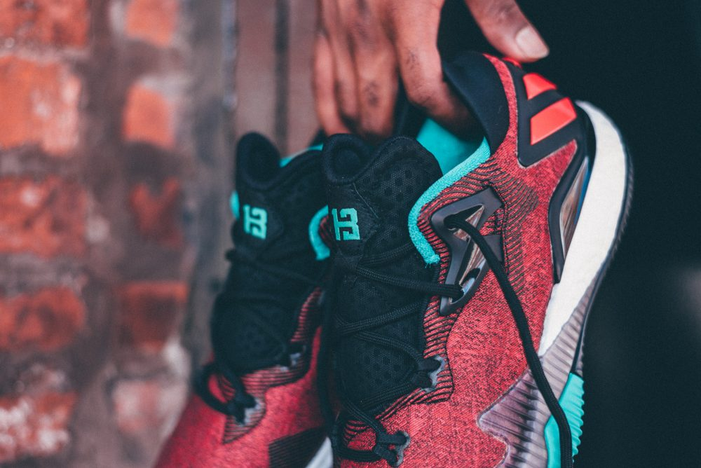 adidas-heats-things-up-with-the-ghost-pepper-crazylight-2016-james-harden-pe-1