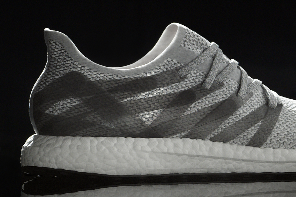 adidas-just-unveiled-the-first-sneaker-silhouette-crafted-at-the-speedfactory-2