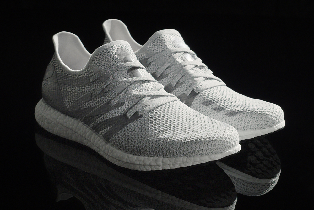 adidas-just-unveiled-the-first-sneaker-silhouette-crafted-at-the-speedfactory-4