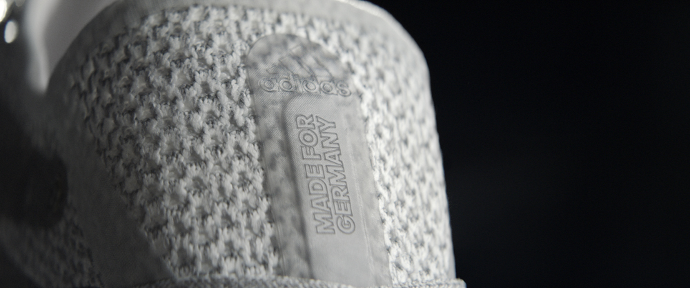 adidas-just-unveiled-the-first-sneaker-silhouette-crafted-at-the-speedfactory-6