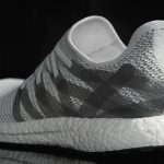 adidas Just Unveiled the First Sneaker Silhouette Crafted at the SPEEDFACTORY