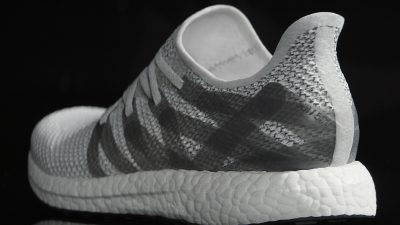 adidas-just-unveiled-the-first-sneaker-silhouette-crafted-at-the-speedfactory-8