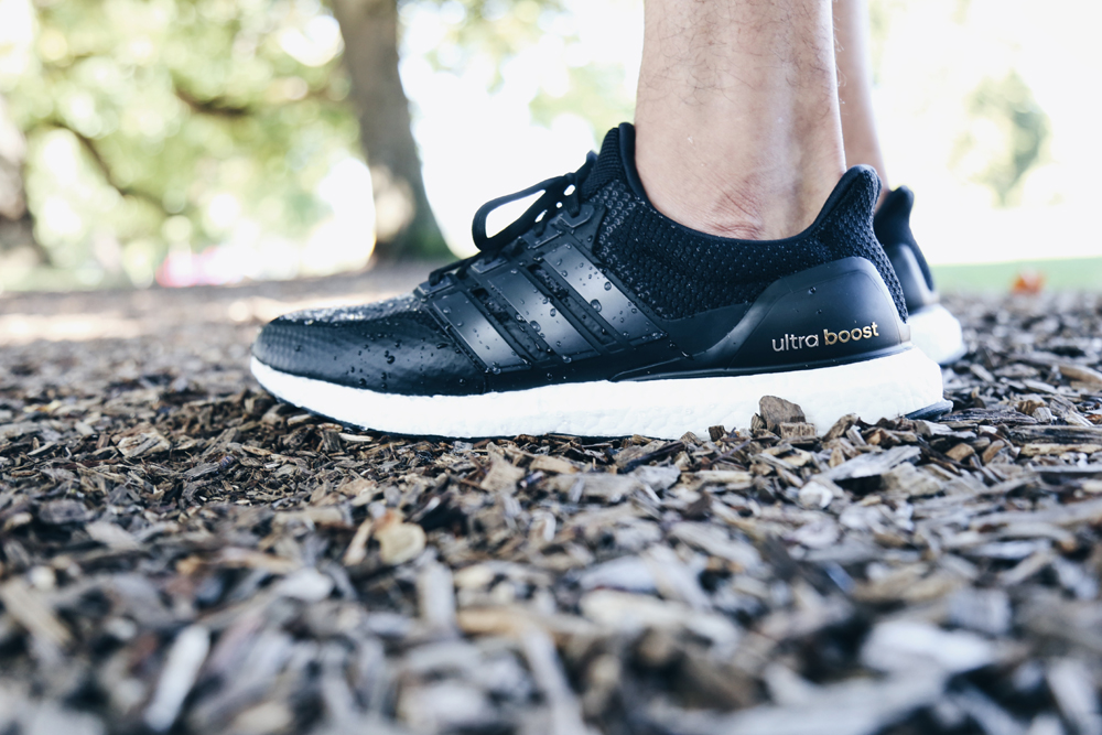 46e173aa73b0c adidas official site india adidas ultra boost 2.0 release date