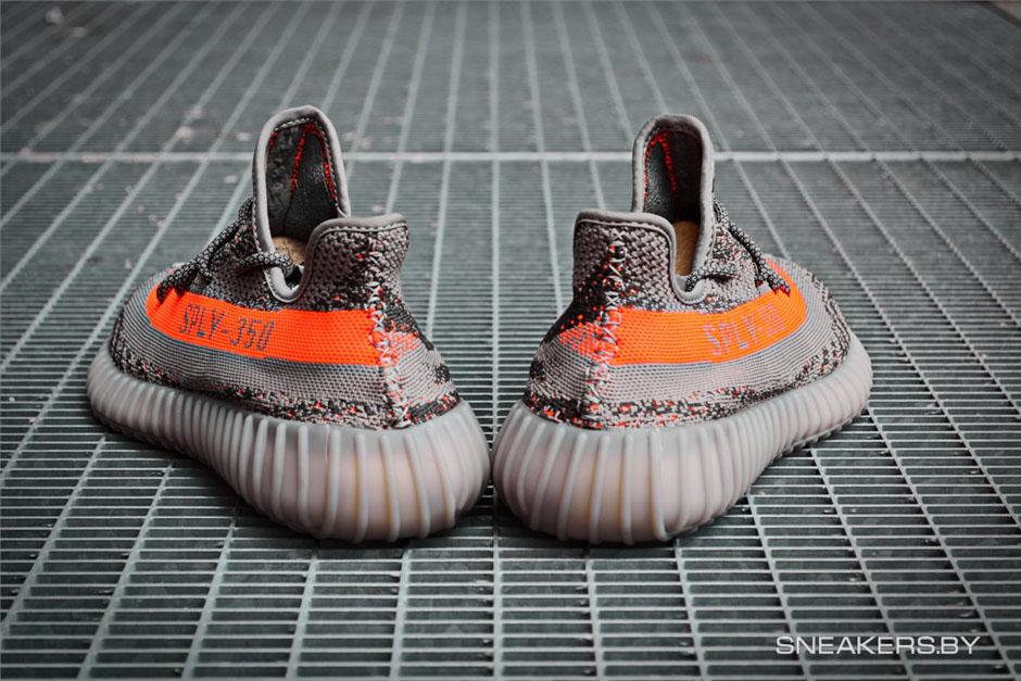 adidas-yeezy-boost-350-v2-5