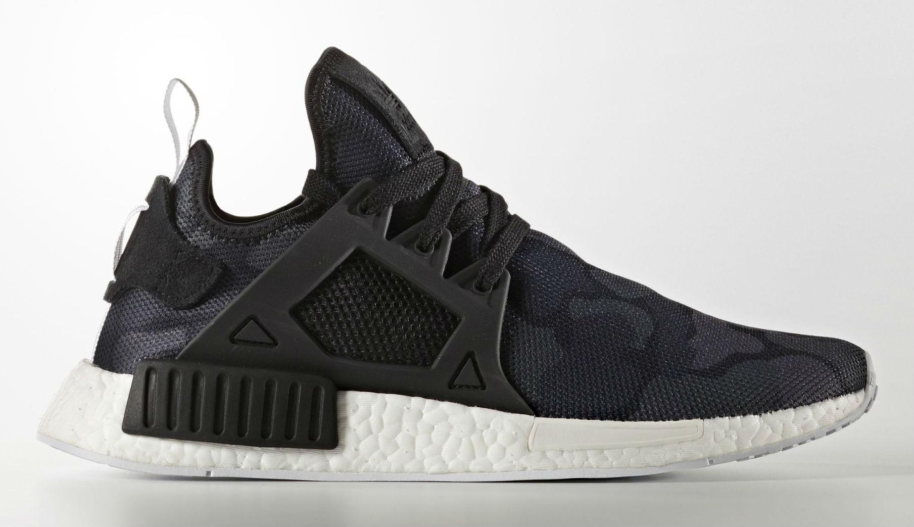 adidas nmd xr1 camo black 4_sd3mwr WearTesters