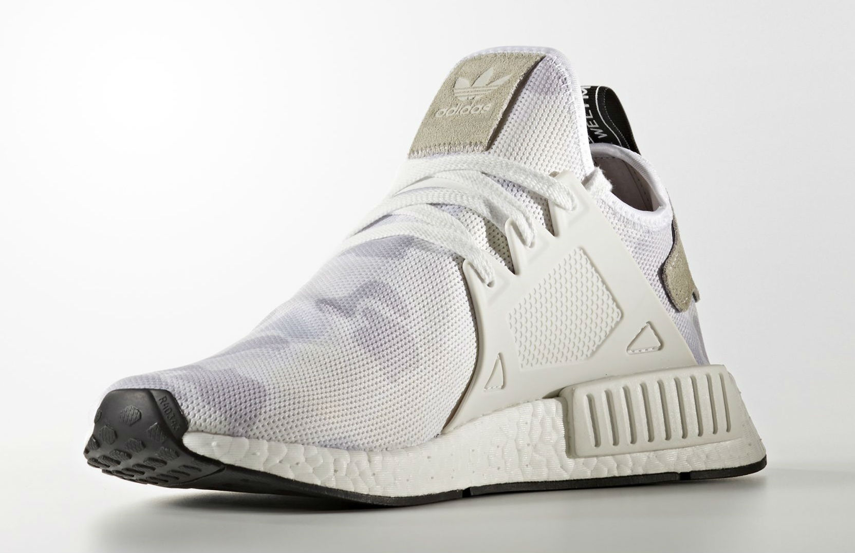 newest b778d 40328 adidas-nmd-xr1-camo-white-4_vwl6wf - WearTesters