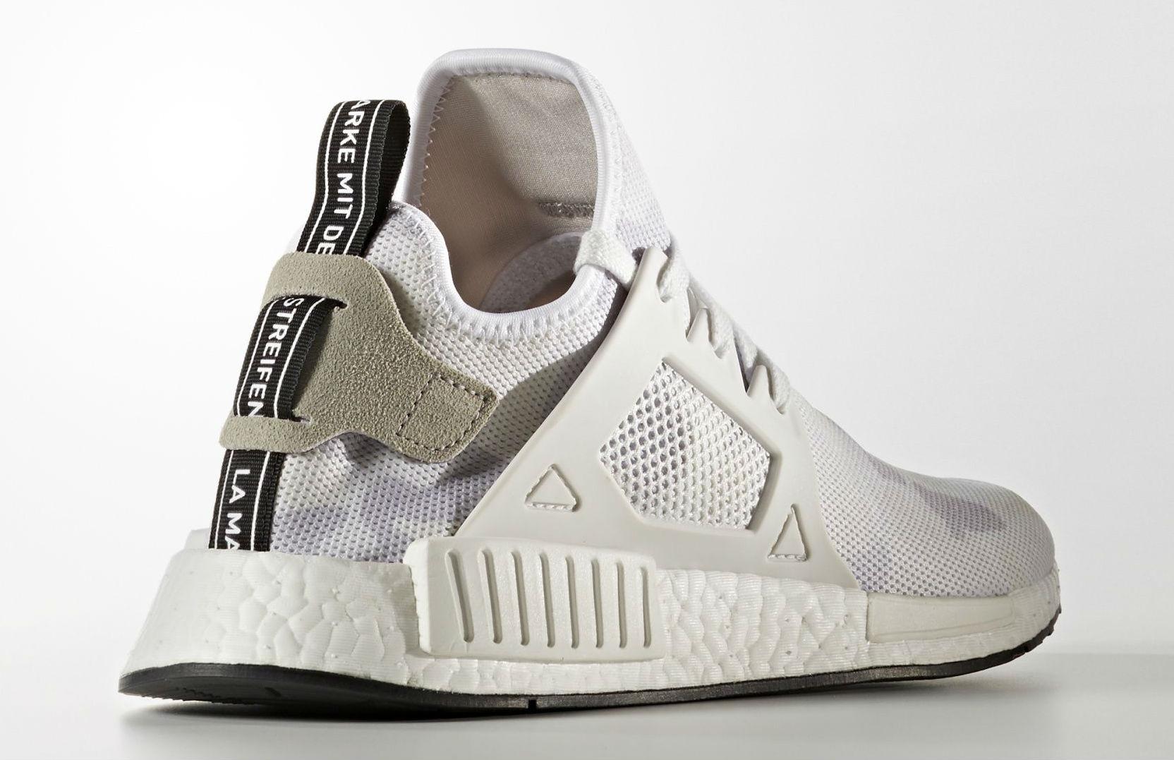 Black And White Camo Basketball Shoes