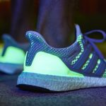 The adidas Ultra Boost ATR & adidas adizero Prime Boost 'Glow in the Dark' – Release Info