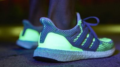 adidas-ultra-boost-atr-glow-in-the-dark