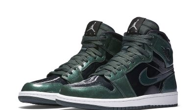 air-jordan-1-retro-high-grove-green-3